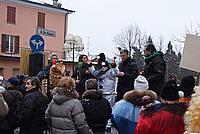 Foto Carnevale in piazza 2010 Carnevale_Bedonia_2010_662