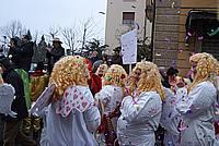 Foto Carnevale in piazza 2010 Carnevale_Bedonia_2010_665