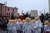 Foto Carnevale in piazza 2010 Carnevale_Bedonia_2010_666