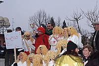 Foto Carnevale in piazza 2010 Carnevale_Bedonia_2010_667