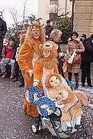 Foto Carnevale in piazza 2010 Carnevale_Bedonia_2010_672