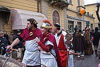 Foto Carnevale in piazza 2010 Carnevale_Bedonia_2010_673