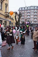 Foto Carnevale in piazza 2010 Carnevale_Bedonia_2010_674
