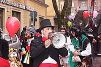 Foto Carnevale in piazza 2010 Carnevale_Bedonia_2010_675