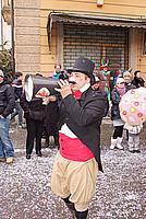 Foto Carnevale in piazza 2010 Carnevale_Bedonia_2010_679