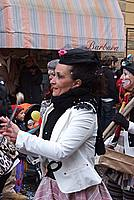 Foto Carnevale in piazza 2010 Carnevale_Bedonia_2010_681