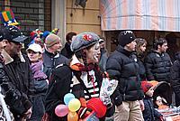 Foto Carnevale in piazza 2010 Carnevale_Bedonia_2010_683