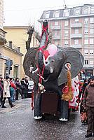 Foto Carnevale in piazza 2010 Carnevale_Bedonia_2010_686