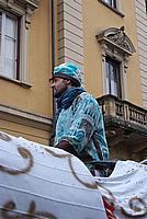 Foto Carnevale in piazza 2010 Carnevale_Bedonia_2010_689