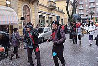 Foto Carnevale in piazza 2010 Carnevale_Bedonia_2010_698
