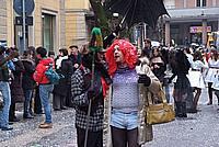 Foto Carnevale in piazza 2010 Carnevale_Bedonia_2010_699