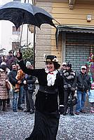 Foto Carnevale in piazza 2010 Carnevale_Bedonia_2010_704