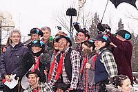 Foto Carnevale in piazza 2010 Carnevale_Bedonia_2010_708