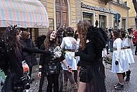 Foto Carnevale in piazza 2010 Carnevale_Bedonia_2010_711