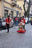 Foto Carnevale in piazza 2010 Carnevale_Bedonia_2010_713