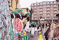 Foto Carnevale in piazza 2010 Carnevale_Bedonia_2010_720