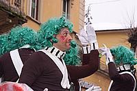 Foto Carnevale in piazza 2010 Carnevale_Bedonia_2010_721