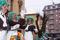 Foto Carnevale in piazza 2010 Carnevale_Bedonia_2010_722