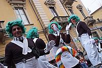 Foto Carnevale in piazza 2010 Carnevale_Bedonia_2010_723