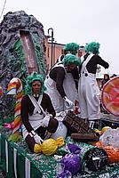 Foto Carnevale in piazza 2010 Carnevale_Bedonia_2010_729
