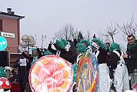 Foto Carnevale in piazza 2010 Carnevale_Bedonia_2010_730