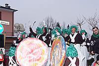 Foto Carnevale in piazza 2010 Carnevale_Bedonia_2010_731
