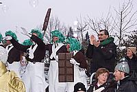 Foto Carnevale in piazza 2010 Carnevale_Bedonia_2010_735