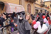 Foto Carnevale in piazza 2010 Carnevale_Bedonia_2010_736