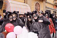Foto Carnevale in piazza 2010 Carnevale_Bedonia_2010_738