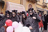 Foto Carnevale in piazza 2010 Carnevale_Bedonia_2010_739