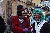 Foto Carnevale in piazza 2010 Carnevale_Bedonia_2010_749