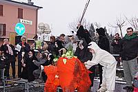 Foto Carnevale in piazza 2010 Carnevale_Bedonia_2010_750