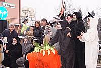 Foto Carnevale in piazza 2010 Carnevale_Bedonia_2010_751