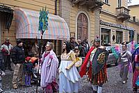 Foto Carnevale in piazza 2010 Carnevale_Bedonia_2010_753