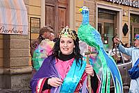 Foto Carnevale in piazza 2010 Carnevale_Bedonia_2010_754