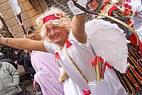 Foto Carnevale in piazza 2010 Carnevale_Bedonia_2010_755