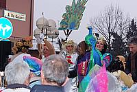 Foto Carnevale in piazza 2010 Carnevale_Bedonia_2010_759