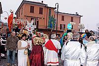 Foto Carnevale in piazza 2010 Carnevale_Bedonia_2010_760