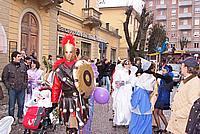 Foto Carnevale in piazza 2010 Carnevale_Bedonia_2010_763