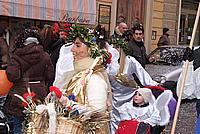 Foto Carnevale in piazza 2010 Carnevale_Bedonia_2010_764