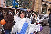Foto Carnevale in piazza 2010 Carnevale_Bedonia_2010_765