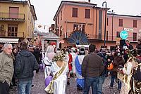 Foto Carnevale in piazza 2010 Carnevale_Bedonia_2010_766