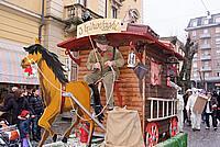 Foto Carnevale in piazza 2010 Carnevale_Bedonia_2010_767