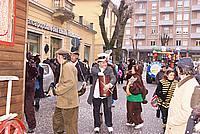 Foto Carnevale in piazza 2010 Carnevale_Bedonia_2010_768