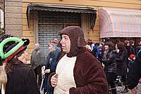 Foto Carnevale in piazza 2010 Carnevale_Bedonia_2010_775