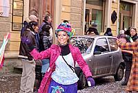Foto Carnevale in piazza 2010 Carnevale_Bedonia_2010_776