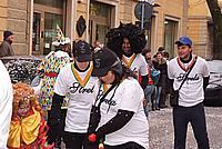 Foto Carnevale in piazza 2010 Carnevale_Bedonia_2010_781