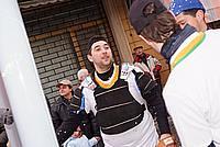 Foto Carnevale in piazza 2010 Carnevale_Bedonia_2010_782