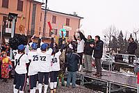 Foto Carnevale in piazza 2010 Carnevale_Bedonia_2010_785