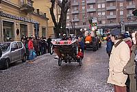 Foto Carnevale in piazza 2010 Carnevale_Bedonia_2010_788